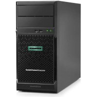 HP ProLiant ML30 P06785-425