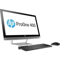 HP ProOne 440 G3 2SF71ES