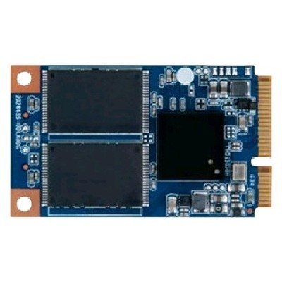SSD диск Kingston SMS200S3-30G