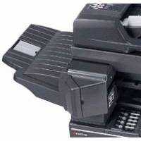 Kyocera Copy Tray (D)