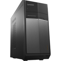 Lenovo IdeaCentre 710-25ISH 90FB002HRS