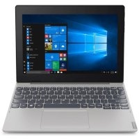 Lenovo IdeaPad D330-10IGM 81MD0009RU