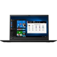 Lenovo ThinkPad P1 20MD003VRT