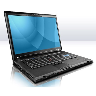 Lenovo ThinkPad T410 2516R62