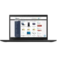 Lenovo ThinkPad T480s 20L7001SRT