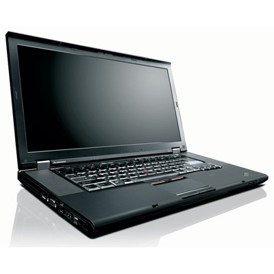 Lenovo ThinkPad T510 4349PZ7