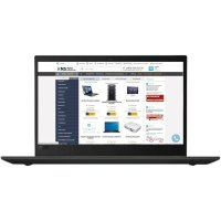 Lenovo ThinkPad T580 20L90043RT