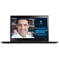 Lenovo ThinkPad X1 Carbon Gen4 20FB006PRT