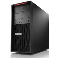 Lenovo ThinkStation P310 30AT0026RU