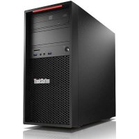 Lenovo ThinkStation P310 30AT003NRU