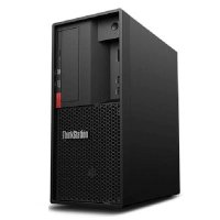 Lenovo ThinkStation P330 30C5003DRU