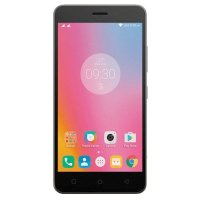 Lenovo Vibe K6 Power K33A42 Gray
