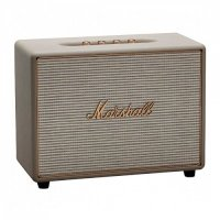 Marshall Woburn Wi-Fi Cream