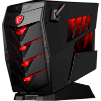 MSI Aegis X3 VR7RE-034