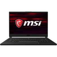MSI GS65 8SF-089