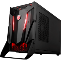 MSI Nightblade 3 VR7RC-040