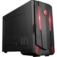 MSI Nightblade MI3 8RC-016