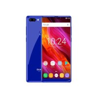 Oukitel Mix 2 Blue