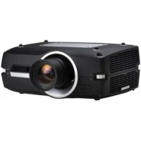 Projectiondesign F80 1080 (без линз)
