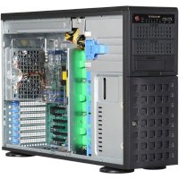 SuperMicro AS-4023S-TRT