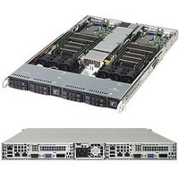 SuperMicro SYS-1028TR-TF
