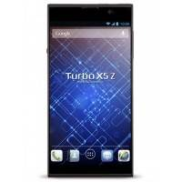 Turbo X5 Z Black