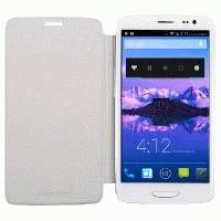 TurboPad 500 White 4GB