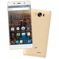 Vertex Impress In Touch 3G VINT3GGLD Gold