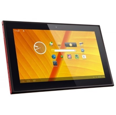 Wexler Tab 10is 32GB Black