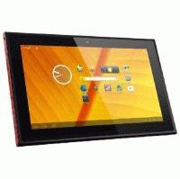 Wexler Tab 10is 8GB 3G Black