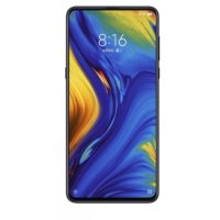 Xiaomi Mi Mix 3 6-128GB Blue