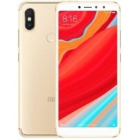 Xiaomi Redmi S2 3-32GB Gold
