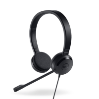 Гарнитура Dell Professional Stereo Headset UC150