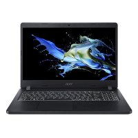 Acer TravelMate TMP215-51-54ML