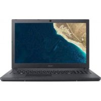 Acer TravelMate TMP2510-G2-MG-396U
