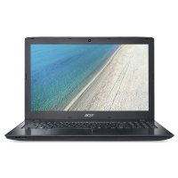 Acer TravelMate TMP259-MG-31BK