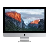 Apple iMac MNEA2