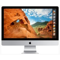 Apple iMac Z0VQ001AG