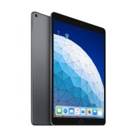 Планшет Apple iPad Air 2019 256Gb Wi-Fi MUUQ2RU-A