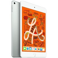 Планшет Apple iPad mini 2019 256Gb Wi-Fi MUU52RU-A