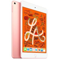 Планшет Apple iPad mini 2019 256Gb Wi-Fi MUU62RU-A