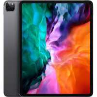 Планшет Apple iPad Pro 2020 12.9 256Gb Wi-Fi+Cellular MXF52RU-A