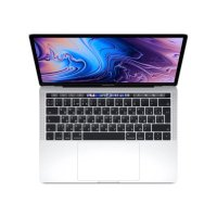 Apple MacBook Pro MUHQ2