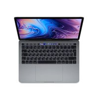 Apple MacBook Pro MV902