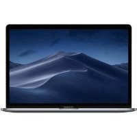 Apple MacBook Pro Z0WV0006M