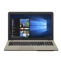 Ноутбук ASUS Laptop X540BP-GQ134 90NB0IZ1-M01710