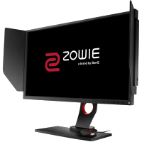 BenQ Zowie XL2546 Black