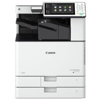 Canon iR Advance C3520i III