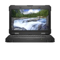 Dell Latitude Rugged 5420-4623