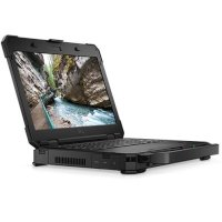 Dell Latitude Rugged 5424-8041